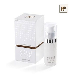 Esse Intensity Serum